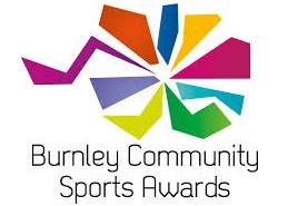 Burnley Community Sports Awards 2016