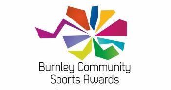 Burnley Sports Awards