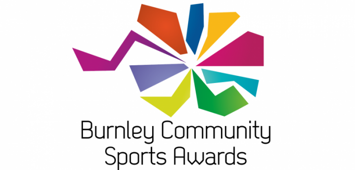 Burnley Sports Awards – Nominations Open