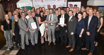 BwD Sports Awards 2016 Open for Nominations