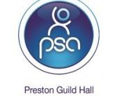 Preston Sports Awards Winners