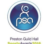 PSA-Logo-16