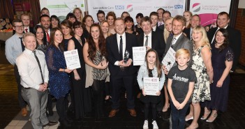 Primary School of the Year Nominees