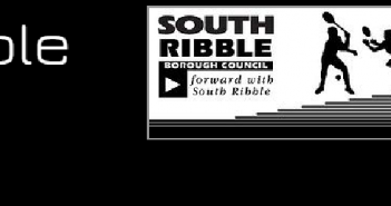 South Ribble Sports Awards