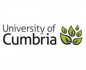 University of Cumbria sponsor Secondary School Award