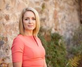 BBC North West Tonight presenter Beccy Barr to present the Lancashire Sports Awards